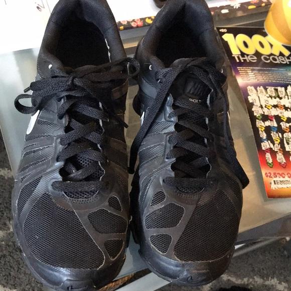 on sale cc443 5ce17 Nike Shox Turbo 13. M_5b3d49f6e944ba260a4505bb